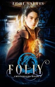 folly_WP