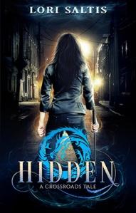 HIDDEN_WP