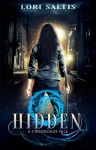 HIDDEN_WP2