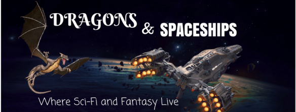 dragonsSpace