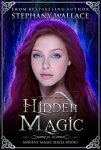 HiddenMagic